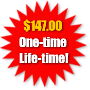 image one time lifetime $147